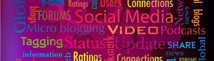 zvysovanie navstevnosti na socialnych sietach